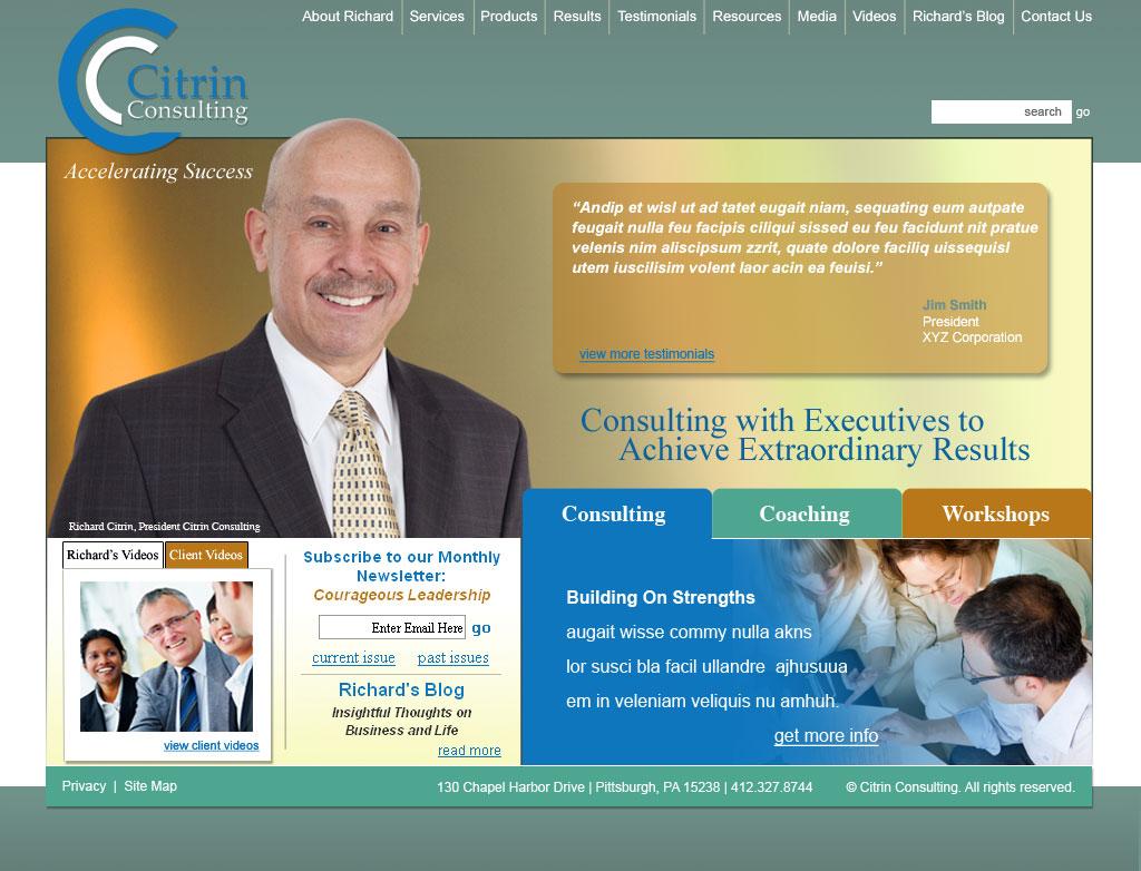 Citrin-Web-site4