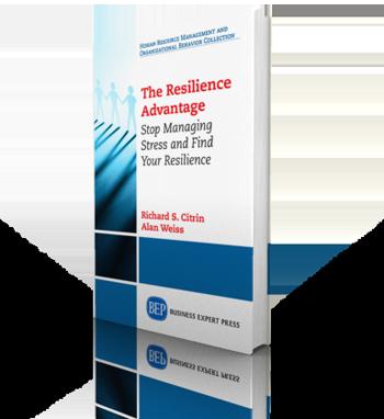 Resilience-Advantage-Book-3D