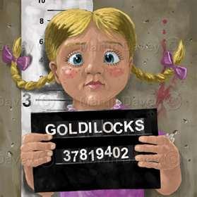 goldliocks2