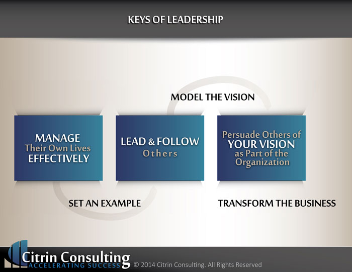 keys-of-leadership