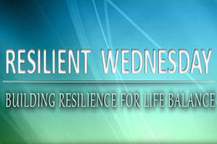 resilient-blog