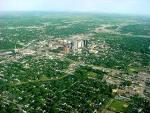 Rochester,MN